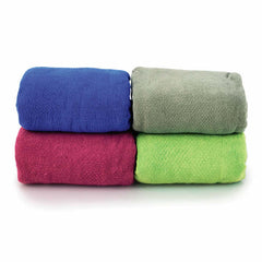 Sea to Summit Tek Towel Travel Towel colours