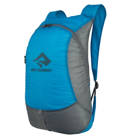 Sea to Summit Ultra Sil Daypack Blue