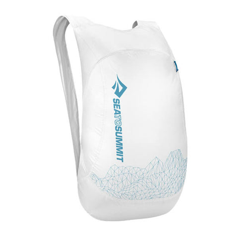 Sea to Summit Ultra Sil Nano Daypack White