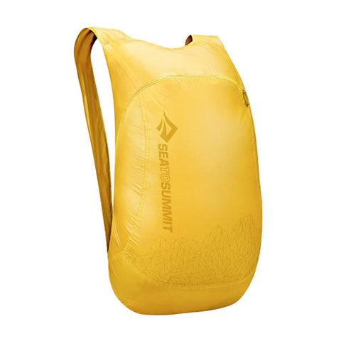 Sea to Summit Ultra Sil Nano Daypack Yellow