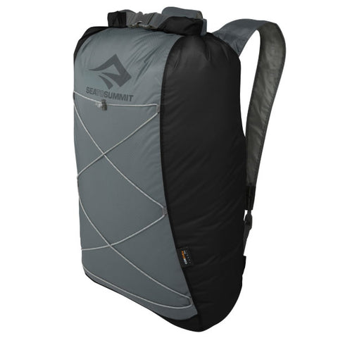 Sea to Summit Ultra-Sil Dry 20 Litre Daypack