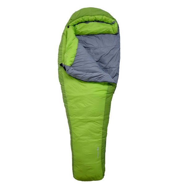 Sea to Summit Voyager VY3 -5°C Synthetic Sleeping Bag - Seven Horizons