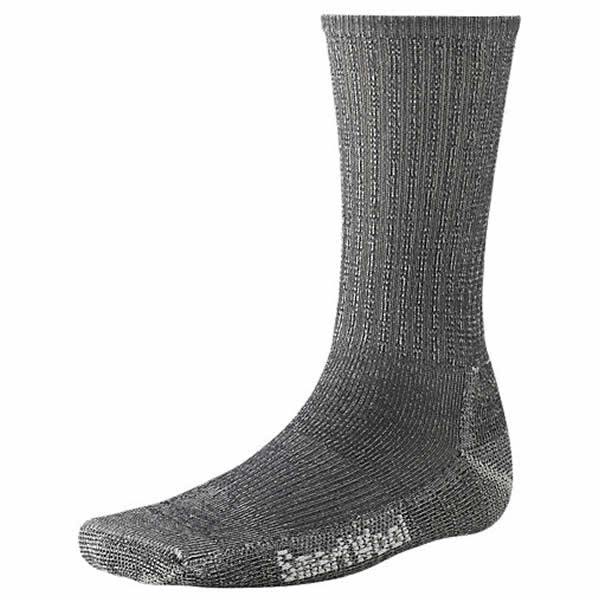 Smartwool Light Crew Hiking Sock - Seven Horizons