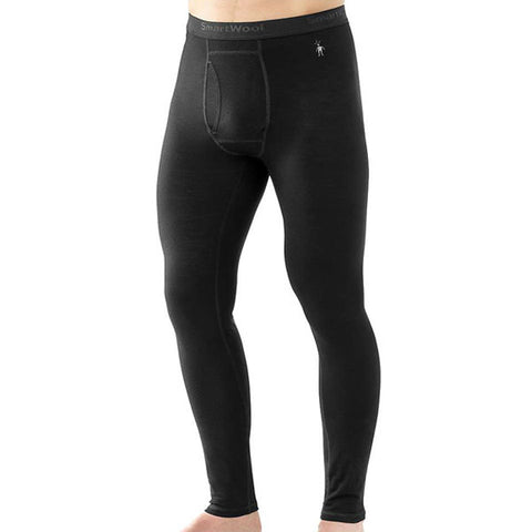 Smartwool Midweight NTS 250 Thermal Bottom - Men's