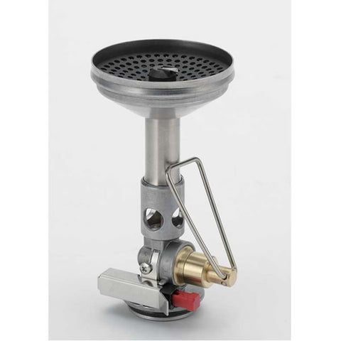 Soto Windmaster Stove without pot supports