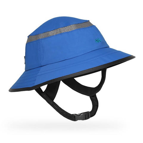 Sunday Afternoons Dawn Patrol Water Bucket Hat - Seven Horizons