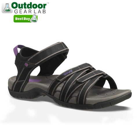 Teva Women's Tirra Multi-Purpose Sandal