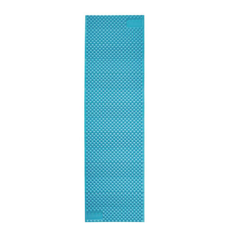 Therm-a-Rest Z Lite Sol Regular Blue