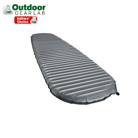 Therm-a-Rest NeoAir Xtherm Vapour Regular