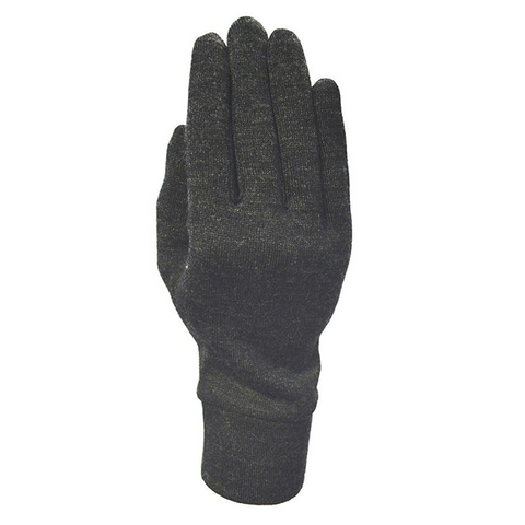 XTM Merino Gloves - Men's / Women's