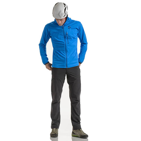 Black Diamond Alpine Start Hoody
