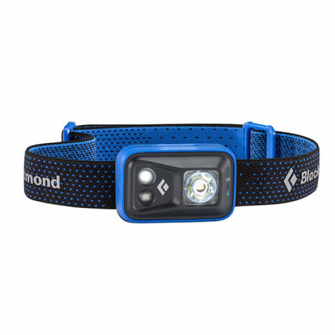 Black Diamond Spot Waterproof Headlamp - 200 Lumens IPX 8