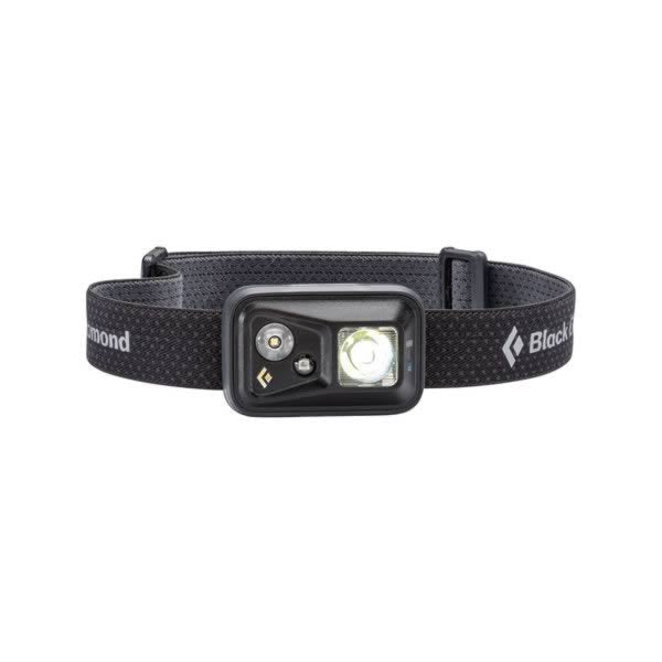 Black Diamond Spot Headlamp 300 Lumens IPX8