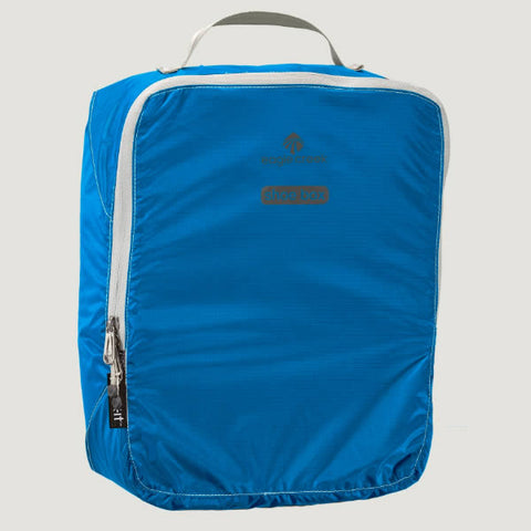 Eagle Creek Pack It Specter Multi Shoe Cube Brilliant Blue