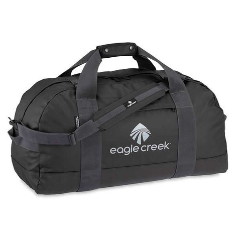 Eagle Creek No Matter What Small 39 Litre Duffle Bag