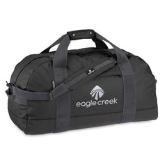 Eagle Creek No Matter What Small 39 Litre Duffle Bag black