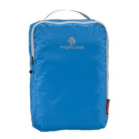 Eagle Creek Pack-It Specter Half Cube - small packing cell brilliant blue