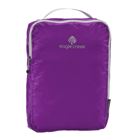 Eagle Creek Pack-It Specter Cube - medium packing cell