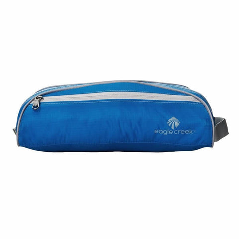 Eagle Creek Pack-It Specter Quick Trip Toiletry Bag brilliant blue