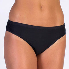 Exofficio Women's Give-N-Go Bikini Brief - Fast Drying Travel Underwear