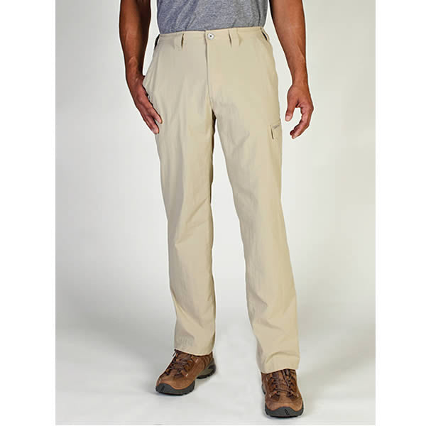 Exofficio Men's Nomad Travel Pant - Seven Horizons