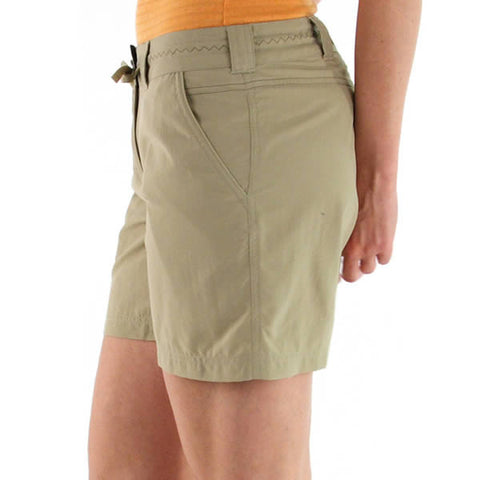Exofficio Women's Nomad Shorts