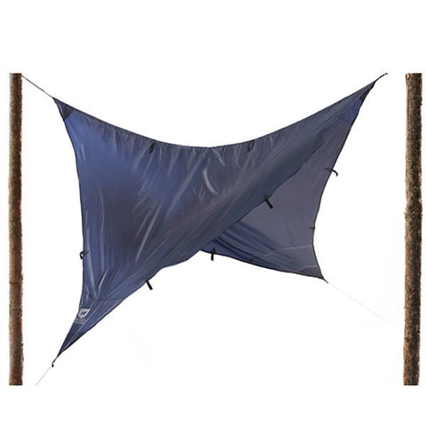 Grand Trunk All Purpose Rainfly Tarp for Hammock