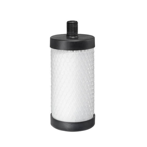 Katadyn Ultra Flow Replacement Filter Cartridge for Base Camp Pro and Gravity Camp Filters