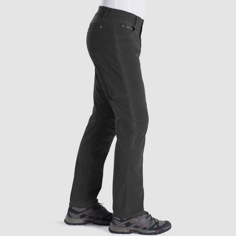 Kuhl Radikl Men's Pants carbon side view