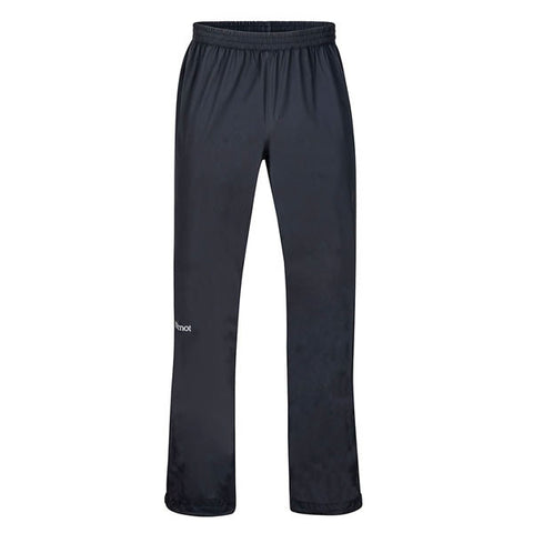 Marmot Men's Essence Pants - ultra-light, waterproof, ultra-breathable - latest model - Seven Horizons