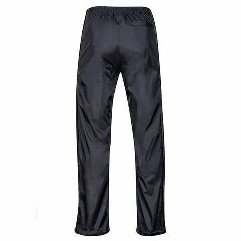 Marmot Men's Precip Full-Zip Pants - lightweight, waterproof, windproof, breathable - Seven Horizons