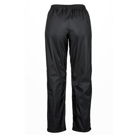 Marmot Women's Precip Pants - lightweight, waterproof, windproof, breathable - Seven Horizons
