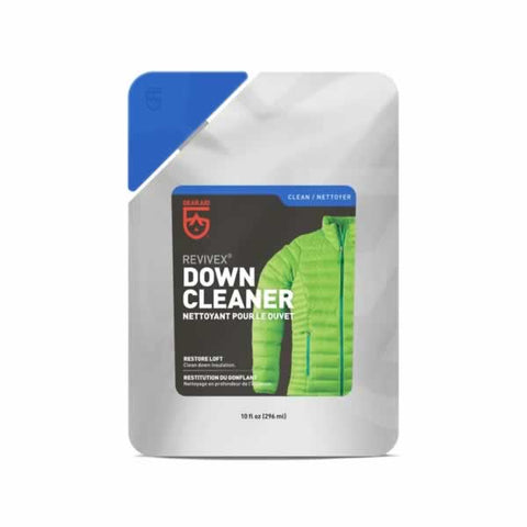McNett Gear Aid Down Cleaner