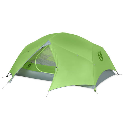 Nemo Equipment Dagger 3P Ultralight Backpacking Tent Inner