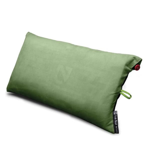 Nemo Fillo Luxury Camping Pillow