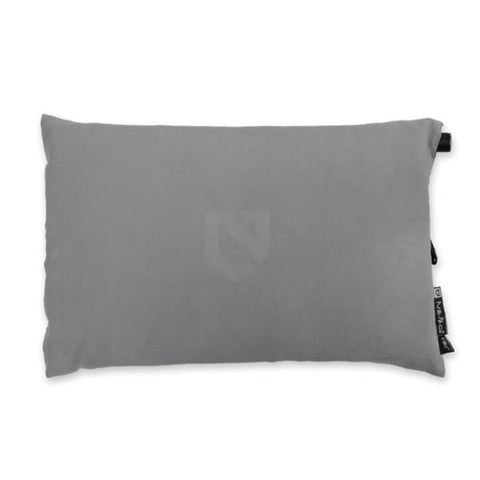 Nemo Fillo Pillow Nimbus Grey