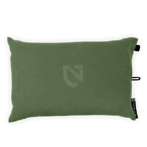 Nemo Fillo Pillow Moss Green