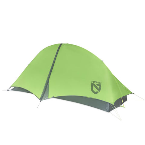 Nemo Hornet 1 Person Ultralight Hiking Tent Inner
