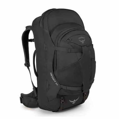 Osprey Farpoint 55 Litre Travel Backpack