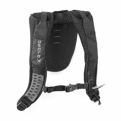 Osprey Ariel Isoform Harness