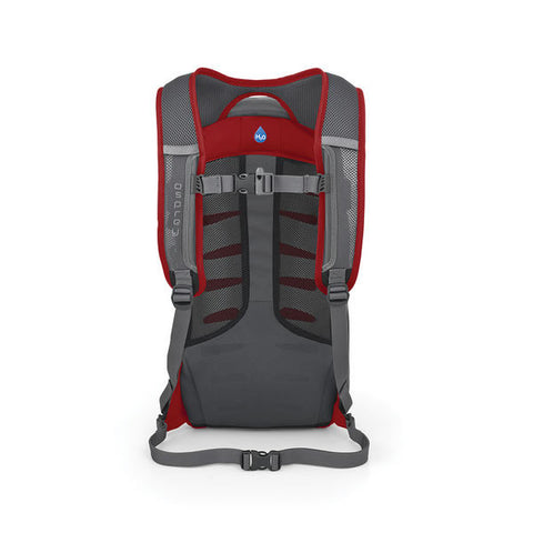 Osprey Daylite 13 Litre Add-On Daypack - Latest Model - Seven Horizons