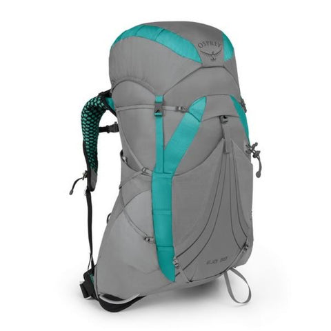 Osprey Eja 38 Litre Womens Ultralight Backpack