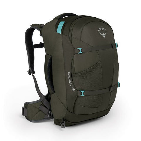 Osprey Fairview 40 Litre Women's Specific Carry-on Travel Pack