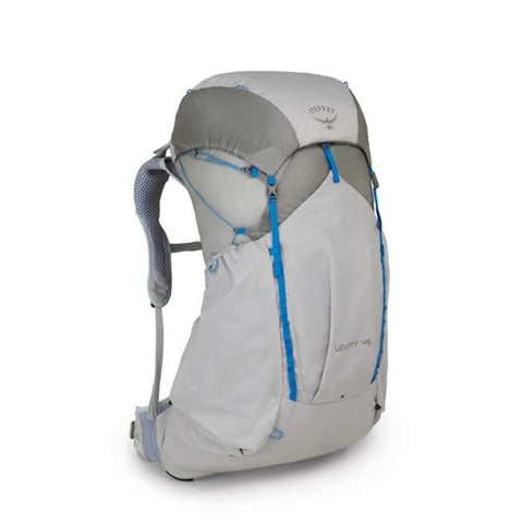 Osprey Levity 45 Litre Ultralight Backpack