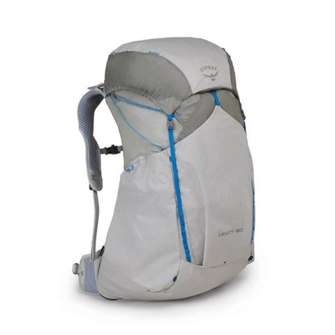 Osprey Levity 60 Litre Ultralight Backpack