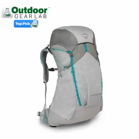 Osprey Lumina 45 Litre Womens Ultralight Backpack