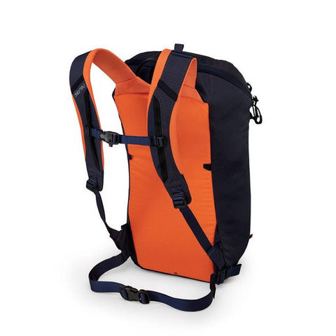Osprey Mutant 22 Litre Climbing / Mountaineering Daypack harness
