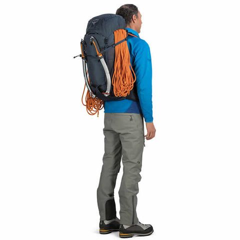 Osprey Mutant 38 Litre Climbing / Mountaineering Backpack