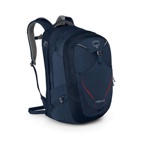 Osprey Nebula 34 Litre Carry-On Luggage Daypack