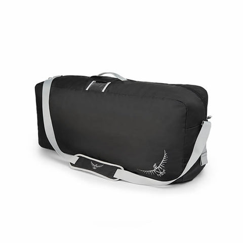 Osprey Poco AG Carrying Case - Seven Horizons
